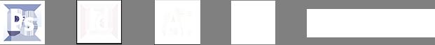 icônes des outils utilisés par L'insufflerie