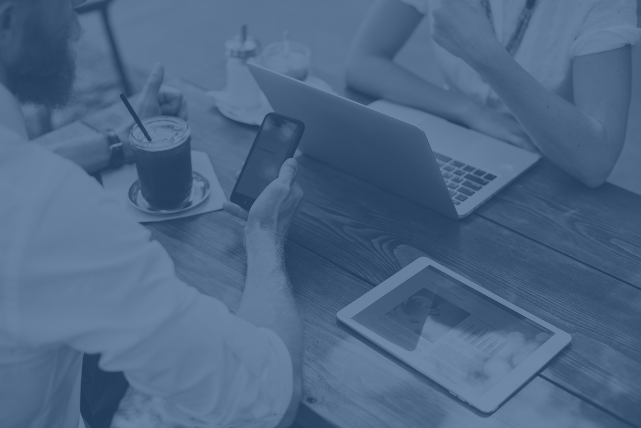 communication digitale marque employeur