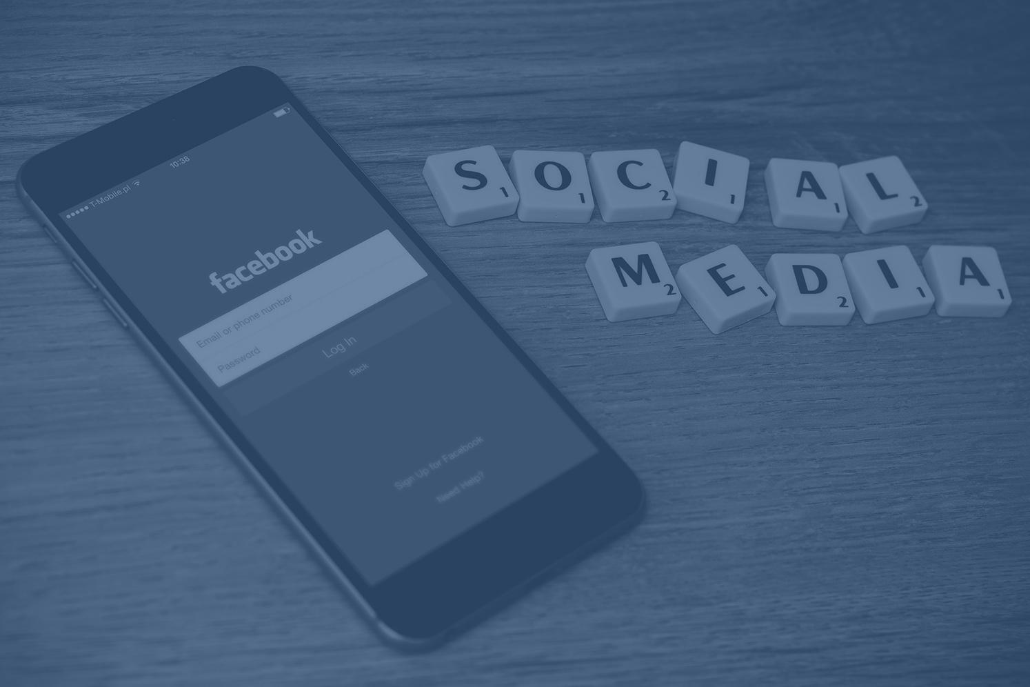 réseaux sociaux Sarrebourg
