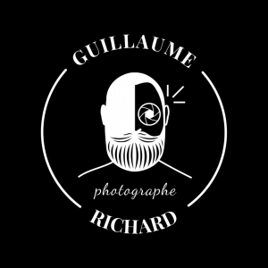 Guillaume Richard photographe